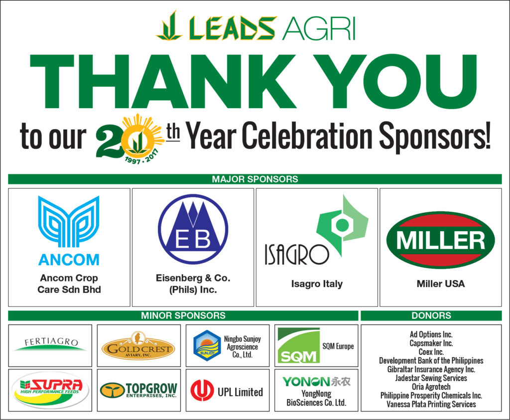 leads-agri-colored-newspaper-ad